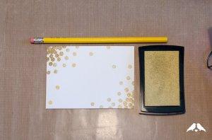 eraser_stamp_notecards(3)