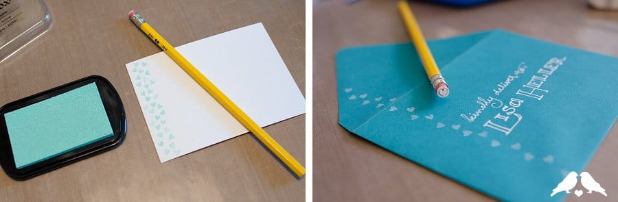 eraser_stamp_notecards(6)