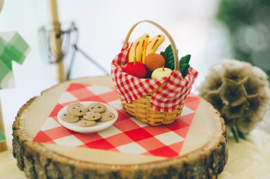 organic picnic maryland woodlawn manor wedding (1)