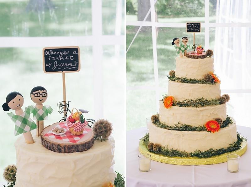 organic picnic maryland woodlawn manor wedding (10)