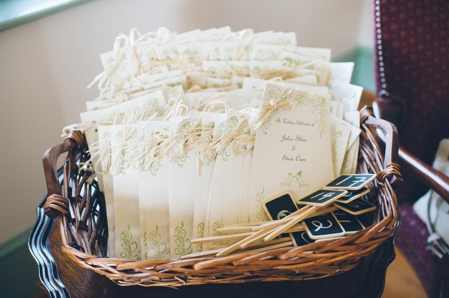 organic picnic maryland woodlawn manor wedding (15)