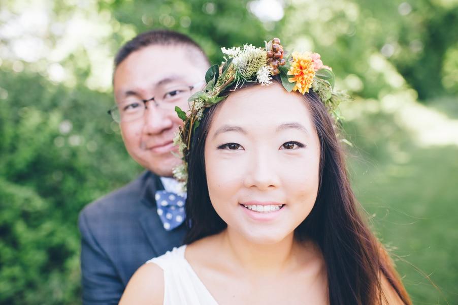 organic picnic maryland woodlawn manor wedding (16)