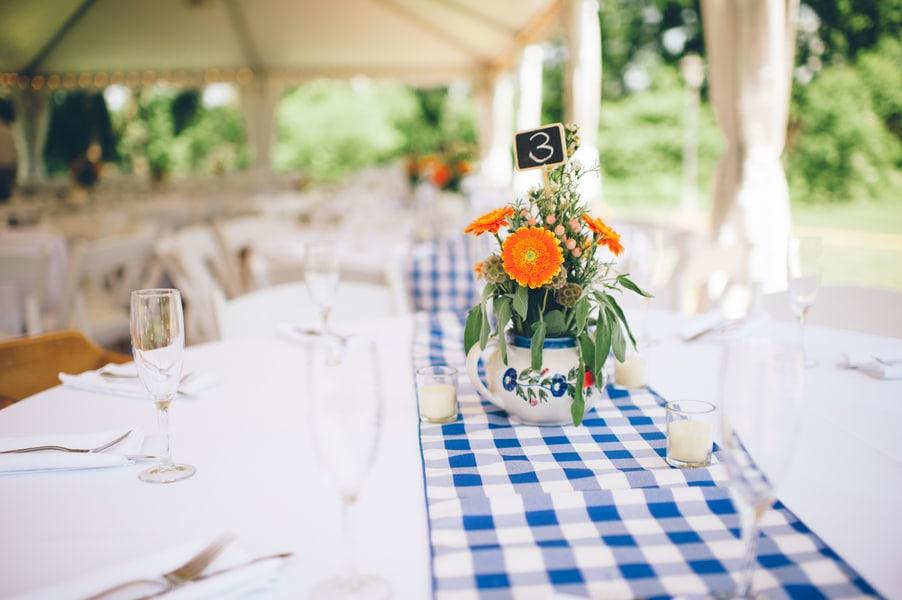 organic picnic maryland woodlawn manor wedding (19)