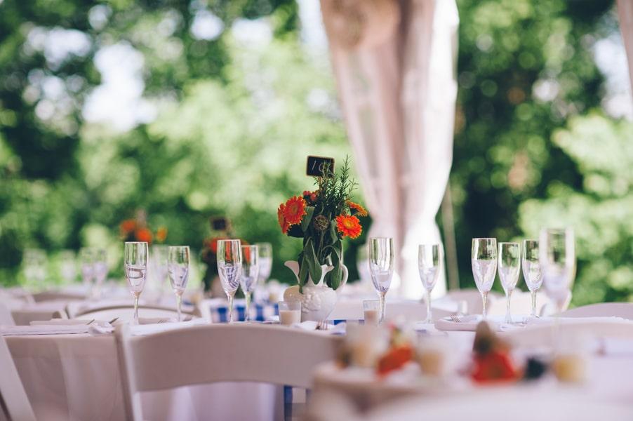 organic picnic maryland woodlawn manor wedding (20)
