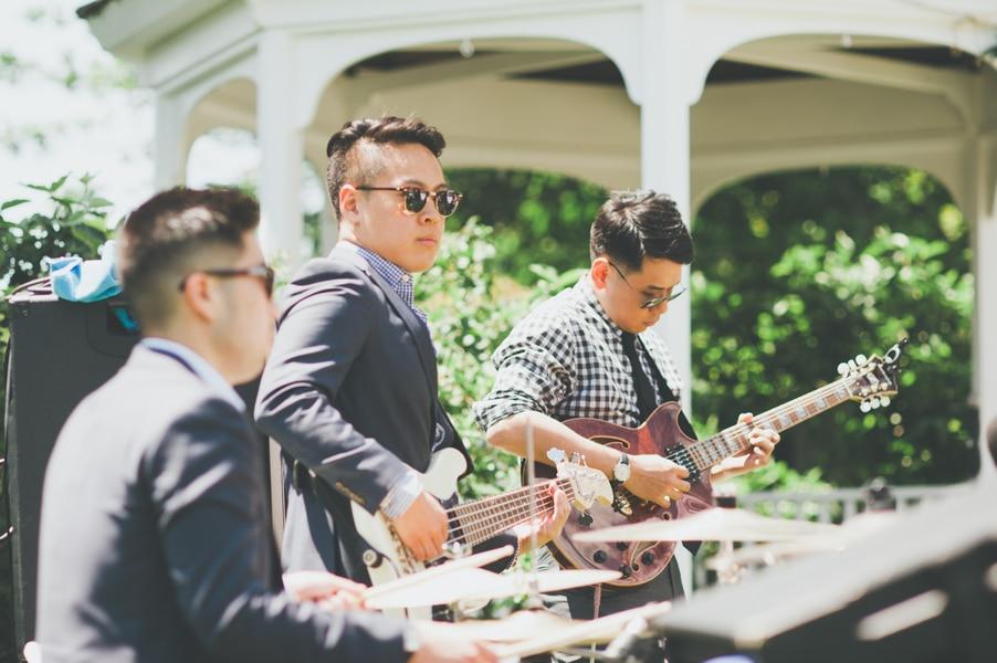 organic picnic maryland woodlawn manor wedding (22)