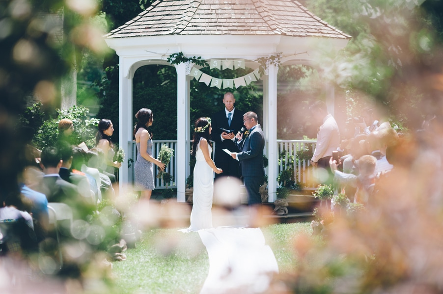 organic picnic maryland woodlawn manor wedding (4)