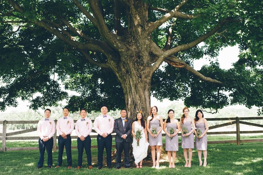 organic picnic maryland woodlawn manor wedding (5)