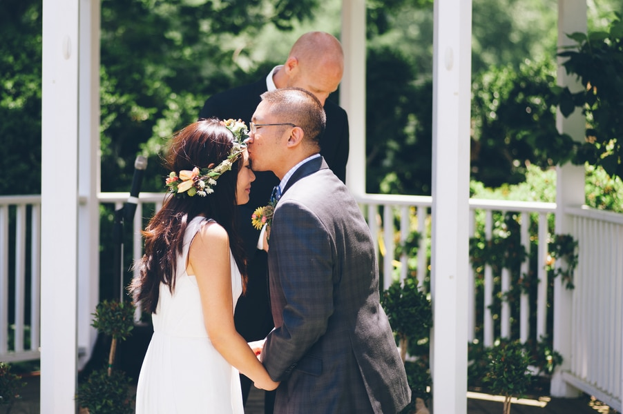 organic picnic maryland woodlawn manor wedding (8)