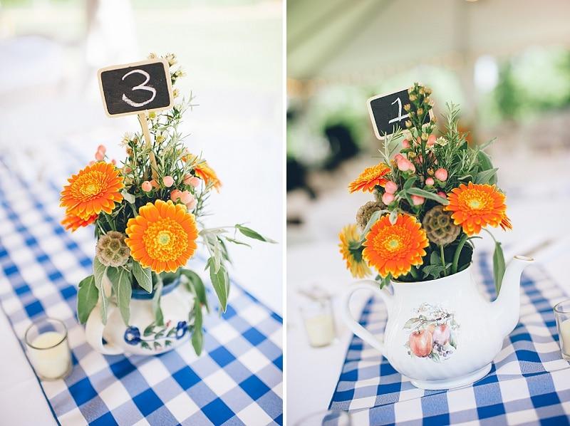organic picnic maryland woodlawn manor wedding (9)