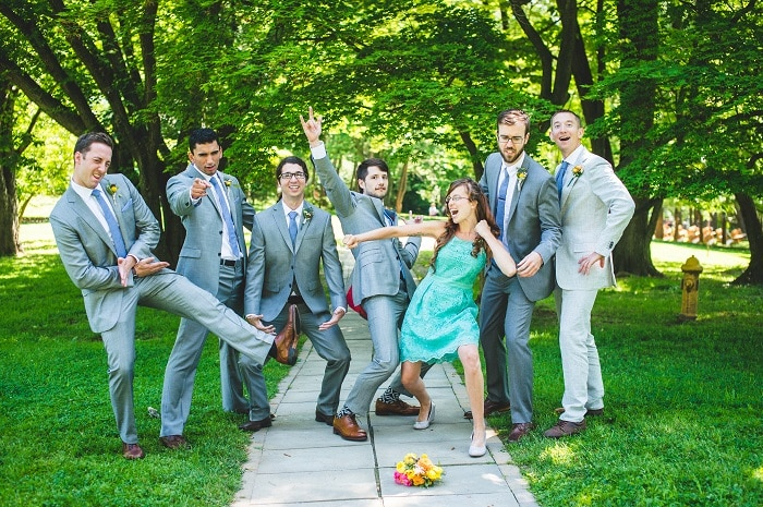 personal woodend sanctuary wedding maryland (1)