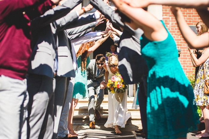 personal woodend sanctuary wedding maryland (11)