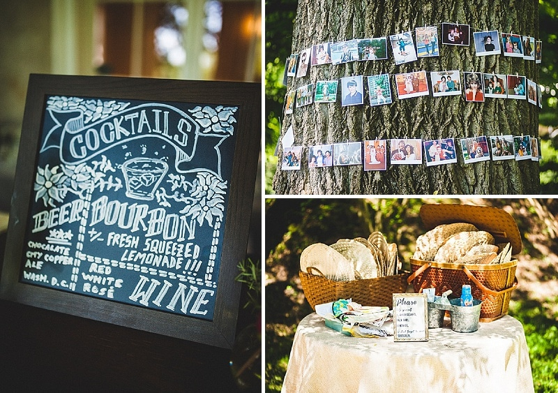 personal woodend sanctuary wedding maryland (13)