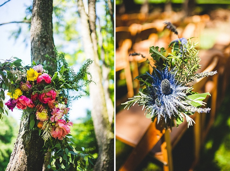 personal woodend sanctuary wedding maryland (16)