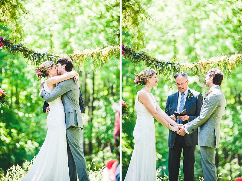 personal woodend sanctuary wedding maryland (17)