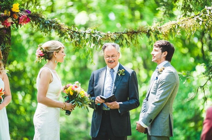 personal woodend sanctuary wedding maryland (3)