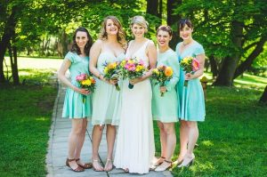 personal woodend sanctuary wedding maryland (34)