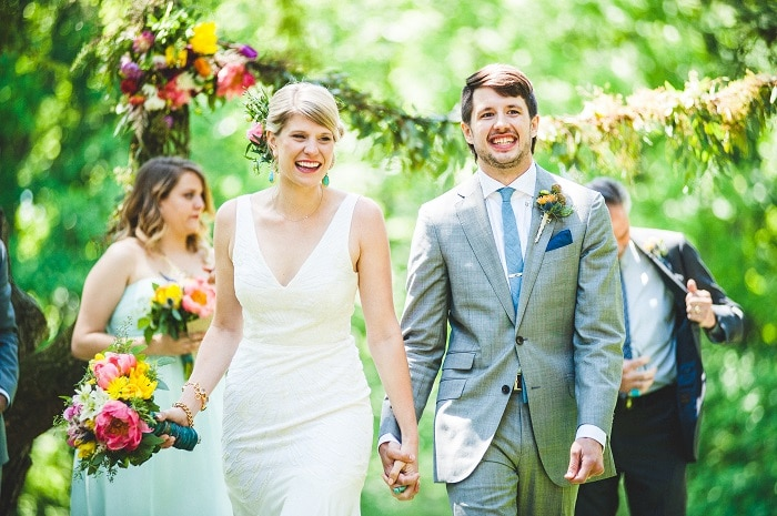 personal woodend sanctuary wedding maryland (4)