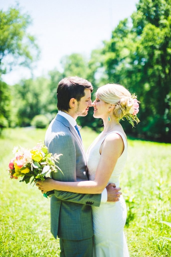personal woodend sanctuary wedding maryland (5)