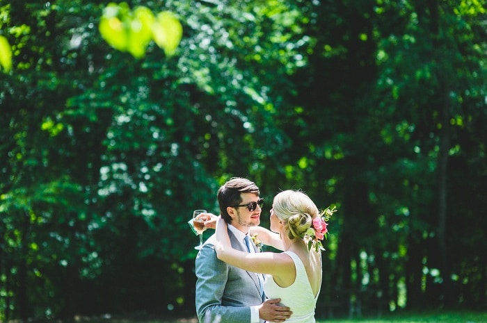 personal woodend sanctuary wedding maryland (8)