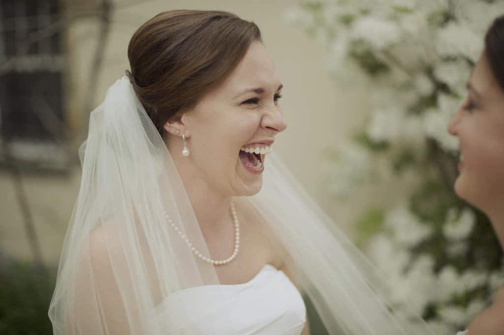 ultimate DIY book themed Maryland wedding (16)
