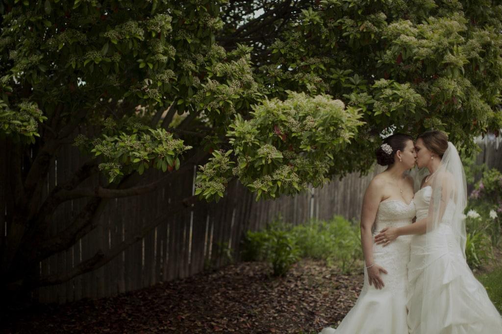 ultimate DIY book themed Maryland wedding (22)