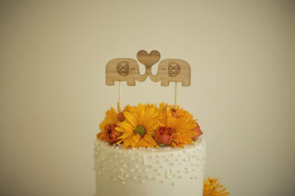 ultimate DIY book themed Maryland wedding (23)