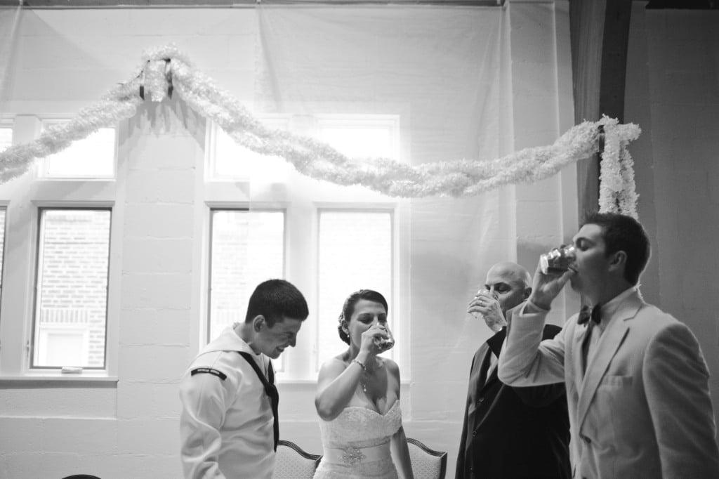 ultimate DIY book themed Maryland wedding (27)