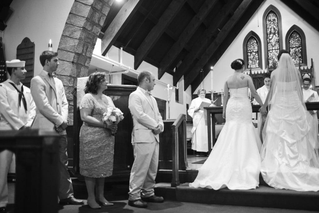 ultimate DIY book themed Maryland wedding (31)