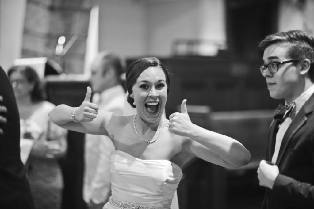 ultimate DIY book themed Maryland wedding (32)