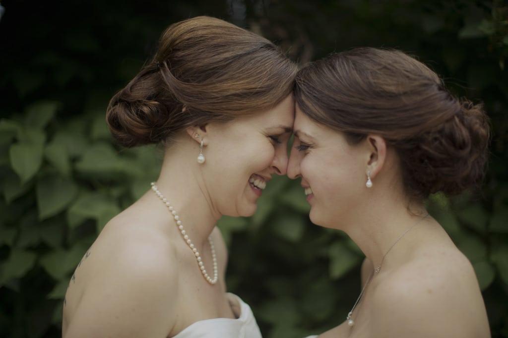 ultimate DIY book themed Maryland wedding (38)