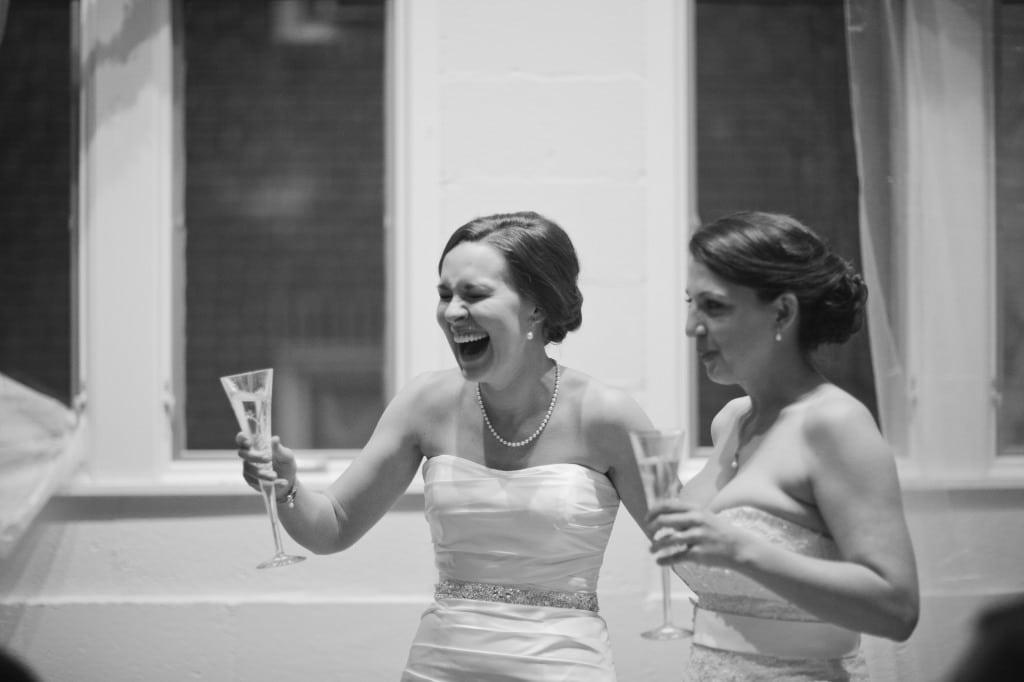 ultimate DIY book themed Maryland wedding (44)