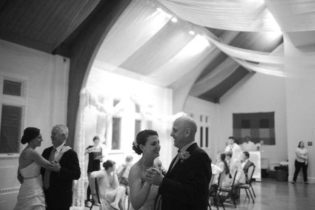 ultimate DIY book themed Maryland wedding (50)