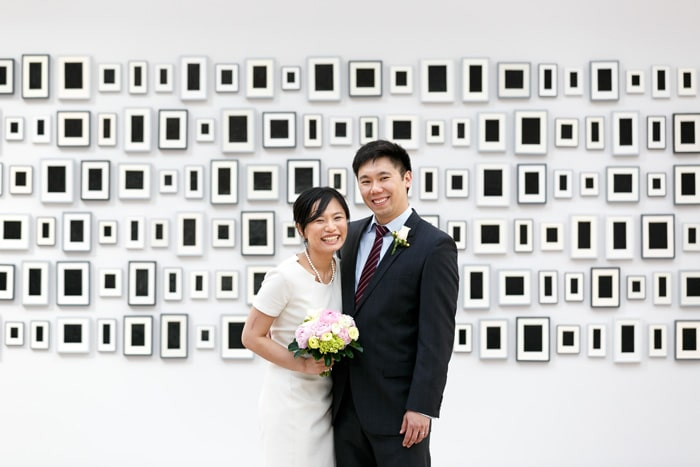 washington dc courthouse wedding pictures (14)
