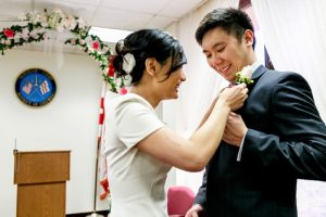 washington dc courthouse wedding pictures (7)