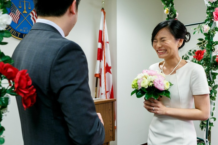 washington dc courthouse wedding pictures (9)