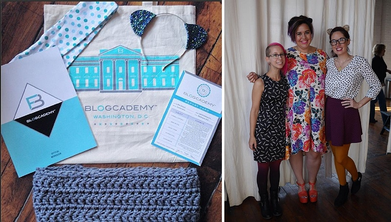 blogcademy washington dc recap (2)