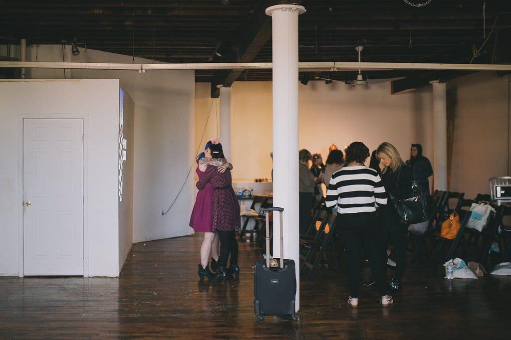 blogcademy washington dc recap (7)
