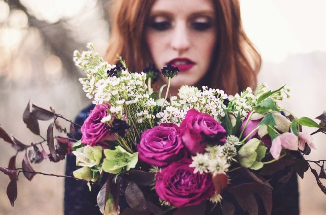 day of the dead corpse bridal inspiration pictures (8)