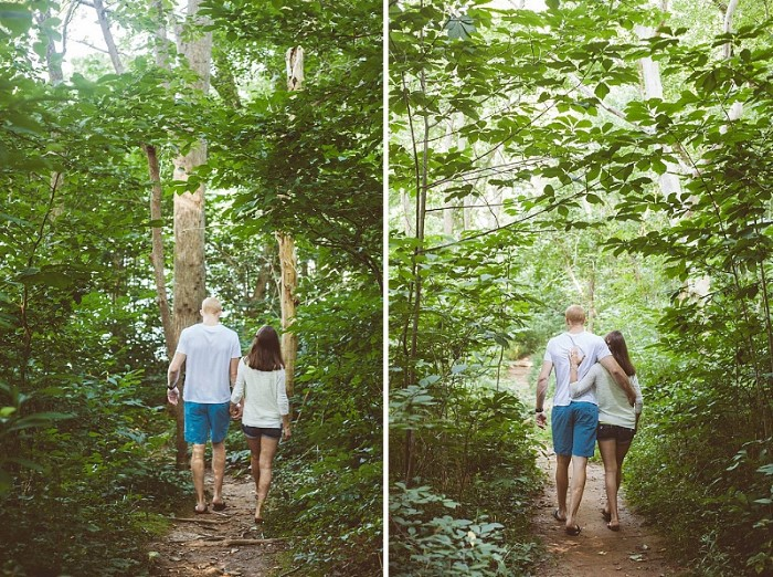 dreamy rock creek park engagement pictures (6)