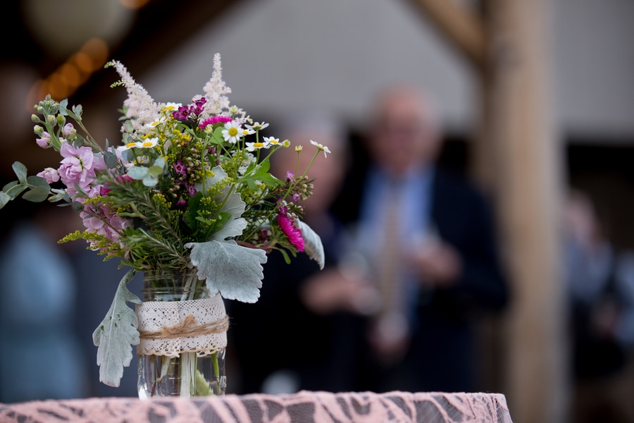 eclectic pennsylvania farm wedding inspiration pictures (11)