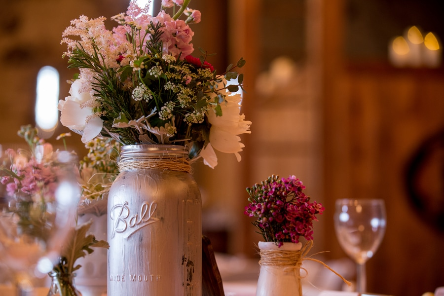 eclectic pennsylvania farm wedding inspiration pictures (9)