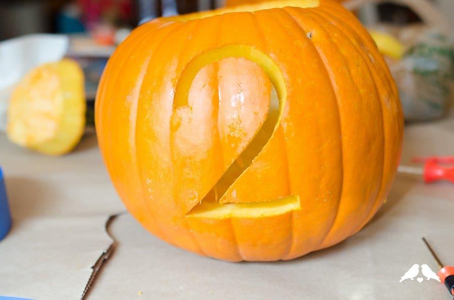pumpkin_tablenumbers-10_stomped