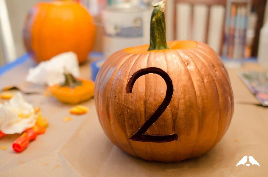 pumpkin_tablenumbers-11_stomped