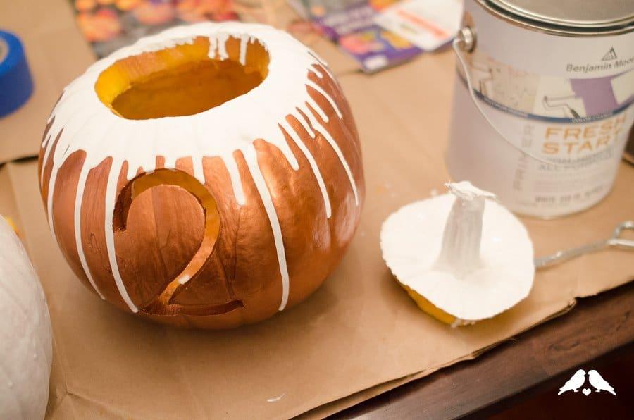pumpkin_tablenumbers-13_stomped