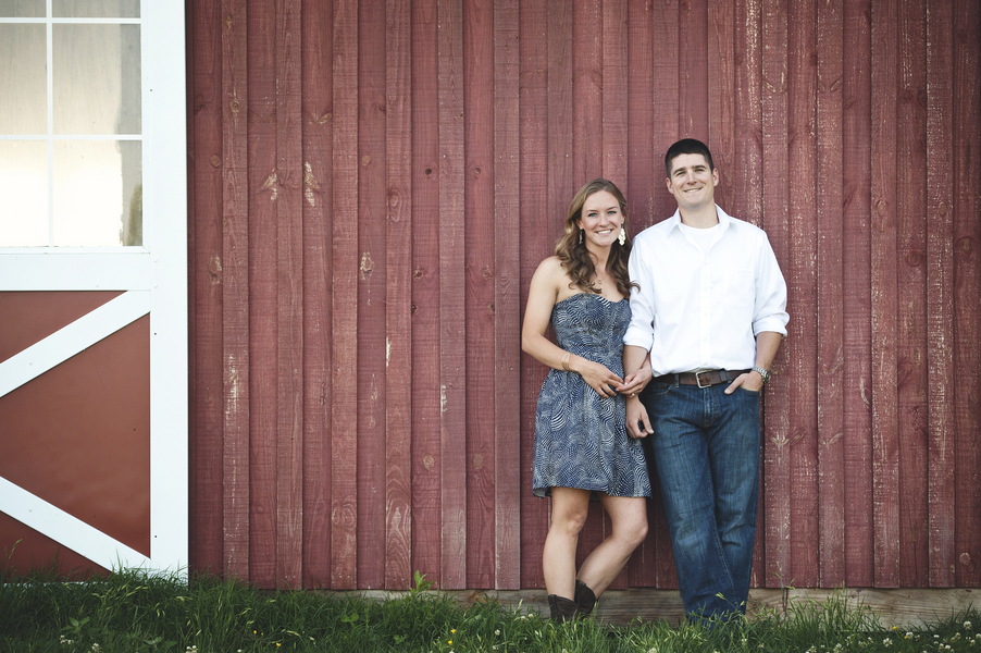 virginia farm engagement pictures (8)