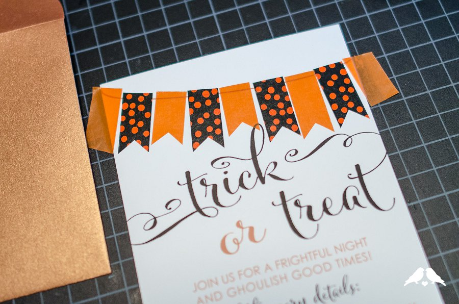washi_halloween_invites-5_stomped