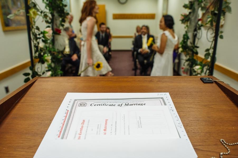 washington dc courthouse wedding elopment (3)