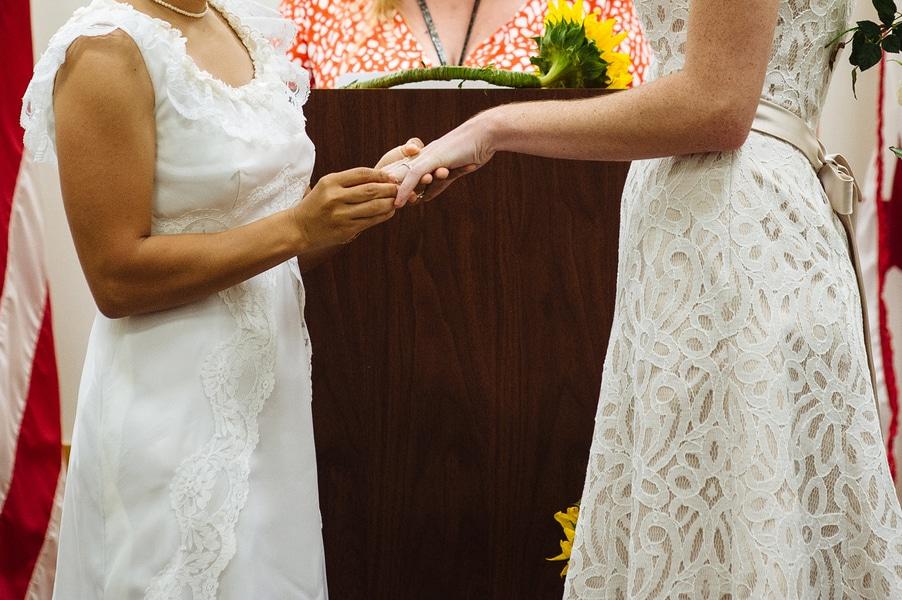 washington dc courthouse wedding elopment (5)