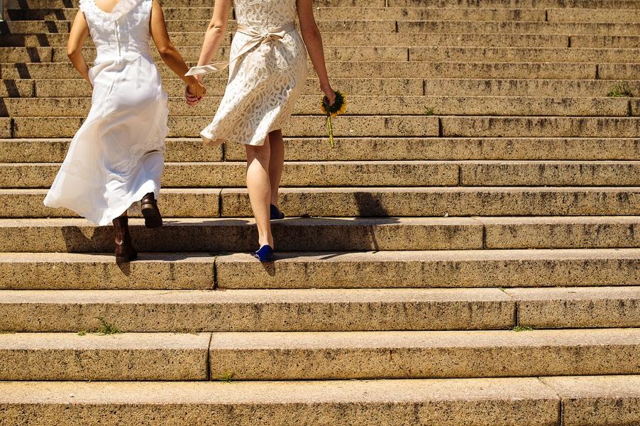 washington dc courthouse wedding elopment (6)