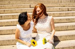 washington dc courthouse wedding elopment (7)